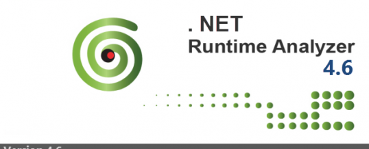 .NET Runtime Analyzer 4.6 Release Announcement