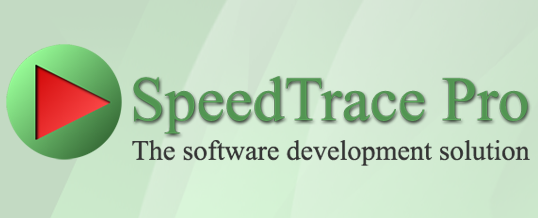 SpeedTrace 4.0.23 with many enhancements