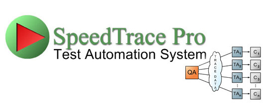 SpeedTrace Pro 4.0.32 supports ReSharper 6.1 integration