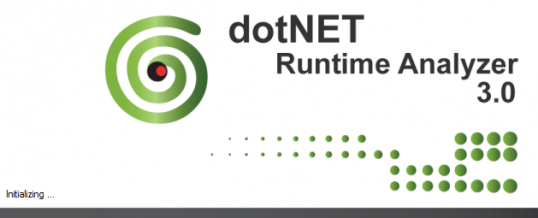 .NET Runtime Analyzer 3.0 Release