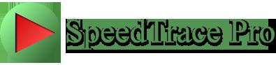 SpeedTrace Pro